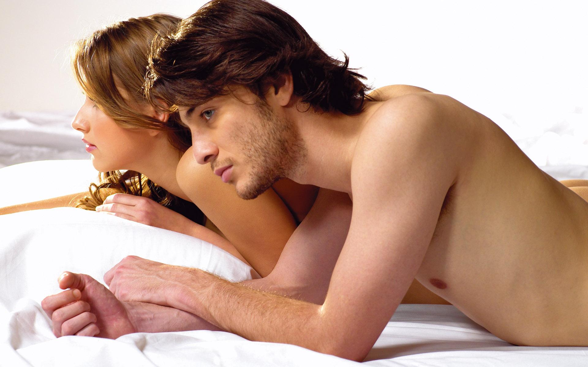 seksualnie-otnosheniya-v2.orig.jpg (1920×1200)